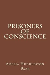 Prisoners of Conscience
