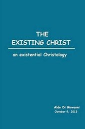The Existing Christ