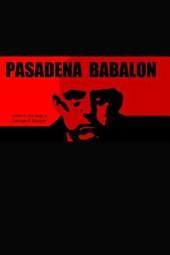 Pasadena Babalon - 6 X