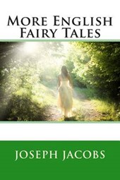 More English Fairy Tales