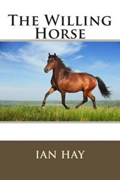 The Willing Horse
