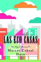 Las Eco Casas