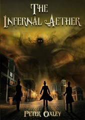 The Infernal Aether