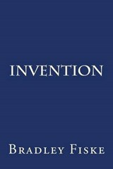 Invention | Bradley a. Fiske |