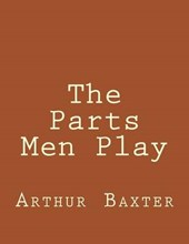 The Parts Men Play