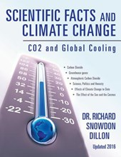Scientific Facts and Climate Change