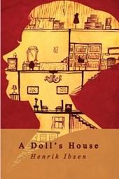 Doll?s House