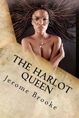 The Harlot Queen | Jerome Brooke |