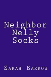 Neighbor Nelly Socks