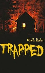 Trapped | Othello Bach |