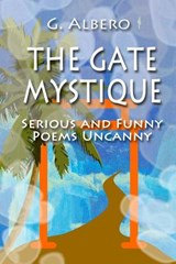 The Gate Mystique | G Albero |