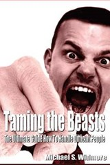 Taming the Beasts | Michael S. Widmore |