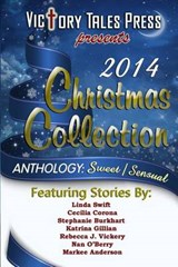 2014 Christmas Collection | Linda Swift |