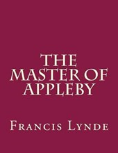 The Master of Appleby