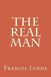 The Real Man | Francis Lynde |