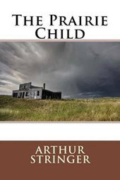 The Prairie Child