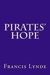 Pirates' Hope | Francis Lynde |