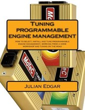 Tuning Programmable Engine Management