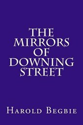 The Mirrors of Downing Street