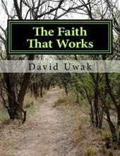 Every Believer Has the God-Kind of Faith