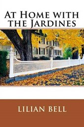 At Home with the Jardines