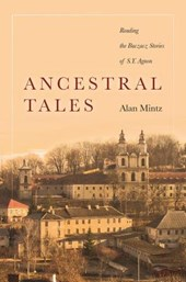 Ancestral Tales