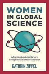 Women in Global Science | Kathrin Zippel |