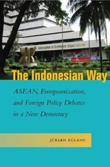 The Indonesian Way | Jurgen Ruland |