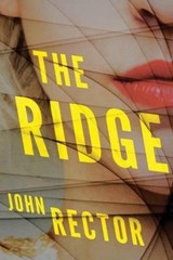 The Ridge | John Rector |