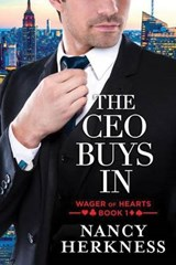 The CEO Buys in | Nancy Herkness |