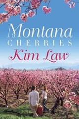 Montana Cherries | Kim Law |