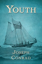 Youth | Joseph Conrad |