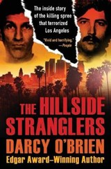 The Hillside Stranglers | Darcy O'brien |