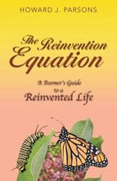 The Reinvention Equation