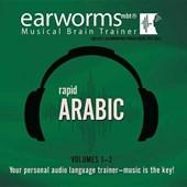 Earworms MBT Rapid Arabic