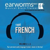 Earworms Rapid French
