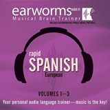Rapid Spanish | Earworms Learning |