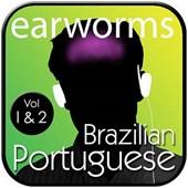 Earworms Rapid Brazilian Portuguese