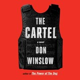 The Cartel | Don Winslow |