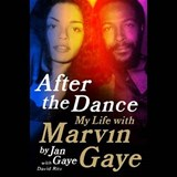 After the Dance | Jan Gaye |