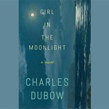Girl in the Moonlight | Charles Dubow |