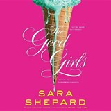 The Good Girls | Sara Shepard |