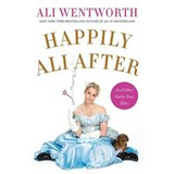 Happily Ali After | Ali Wentworth |