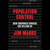 Population Control | Jim Marrs |