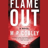Flame Out | M P Cooley |