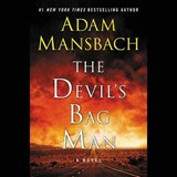 The Devil's Bag Man | Adam Mansbach |