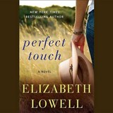 Perfect Touch | Elizabeth Lowell |