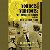 Sonnets & Sunspots