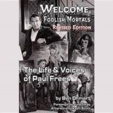 Welcome, Foolish Mortals | Ben Ohmart |
