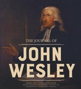 The Journal of John Wesley | John Wesley |